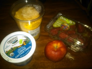 High_Cost_Healthy_Eating