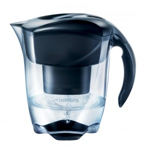 Mavea Filtration Pitcher