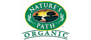 Nature's Path Goodies!