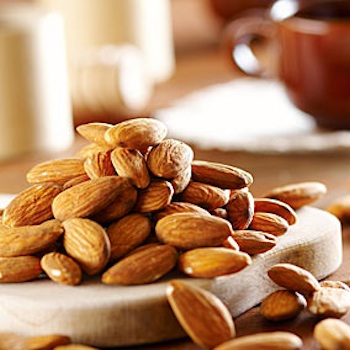 Almonds_nuts