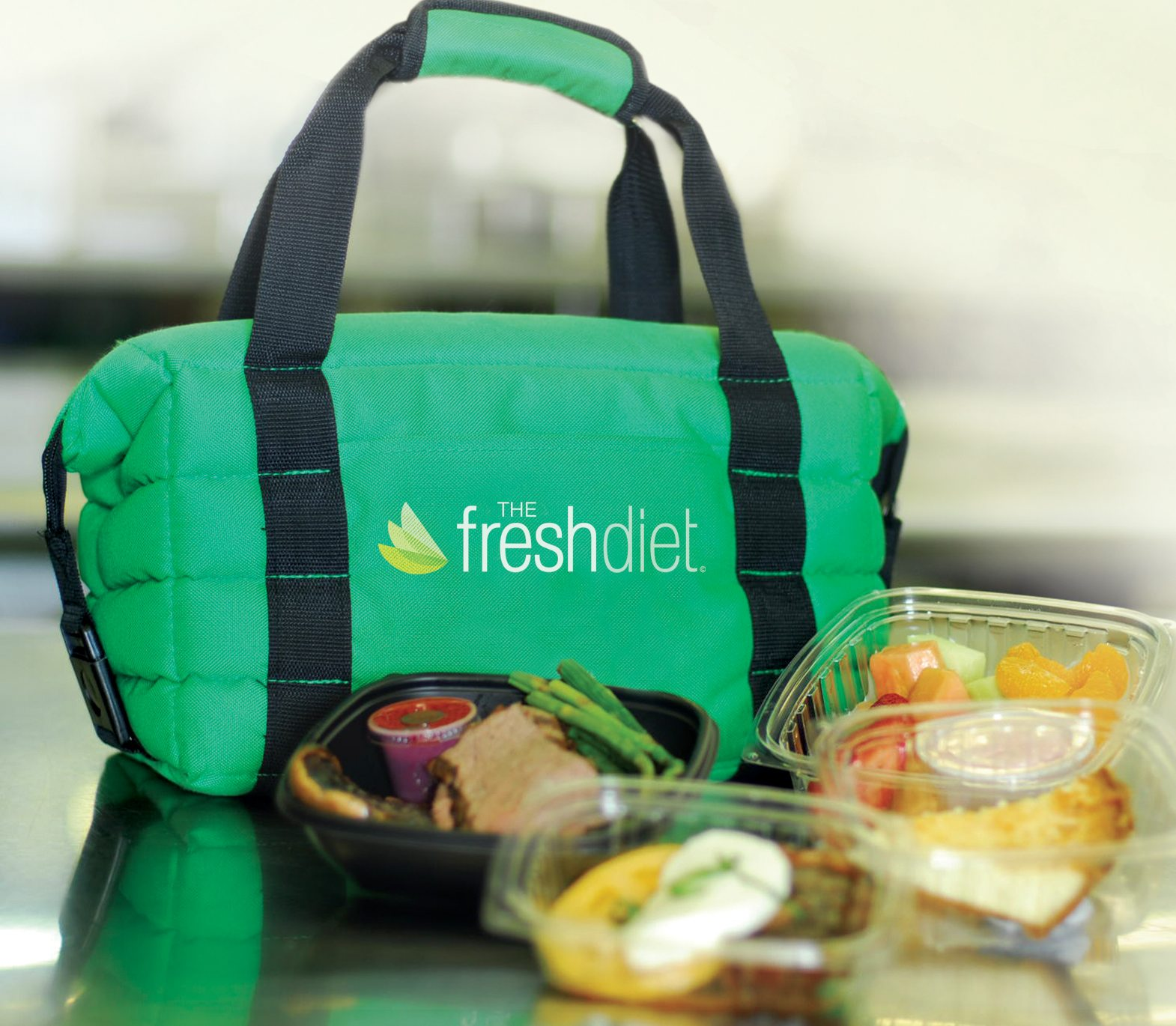 the fresh diet home delivery 315 00