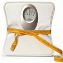 Diet Scale Image
