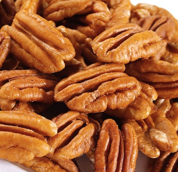 Beautiful_Pecans