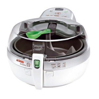 Win a T-Fal Actifry Worth $250!