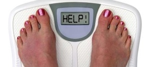Weekend Weight Gain: How to Avoid It