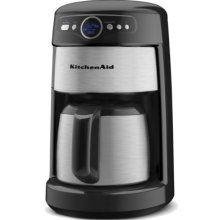 KitchenAid Coffee Maker