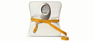 Five Ways to Win at Losing Weight