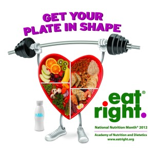 ADA_National_Nutrition_month