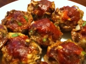 turkey_muffin_meatloaf