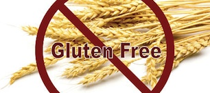 Gluten Free as Fad Diet?