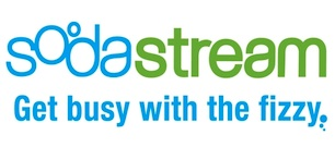 Win a Sodastream Sparking Water Maker (a $90 Value!)