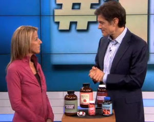 dr.-oz-raspberry-ketone
