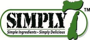 Simply Wonderful: Simply7 Snacks Giveaway!