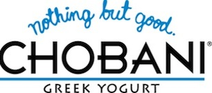 Win a Case of Chobani Flip Greek Yogurt