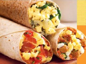 Cosi-Breakfast-Wraps_540x405