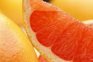 grapefruit_diet_menu