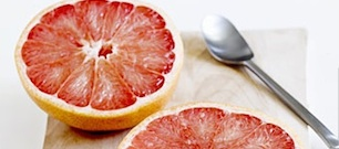 The Grapefruit Diet: New and Improved