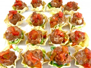 Mini_mexican_meatballs