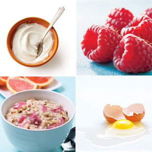 breakfasts_for_weight_loss