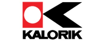 Win A Kalorik Kitchen Scale!