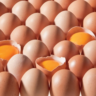 brown_eggs