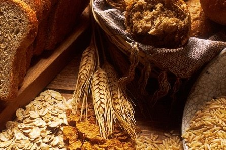 Fiber vs. Whole Grain: Can You Tell the Difference?