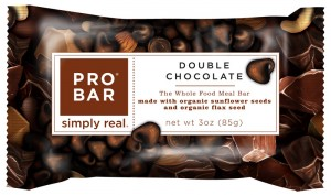 ProBar Double Chocolate