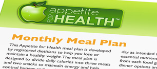 monthly_meal_plan