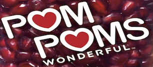 Another Perfect POM Giveaway!