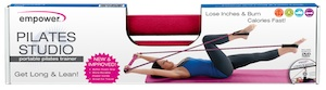 Empower pilates kit