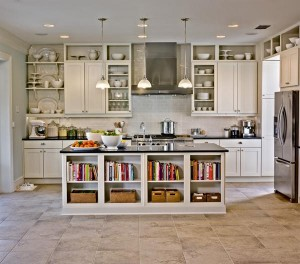 Organize Your Kitchen To Lose Weight! If Youu0027re Serious About Slimming  Down, Youu0027ll Want To Create An Organized Kitchen. Why Is Eating At Home So  Important ...