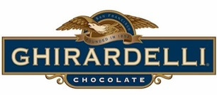 Win Ghirardelli Chocolate Today!