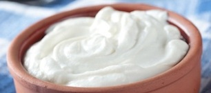 Yogurt: A Food to Eat to Lose Weight