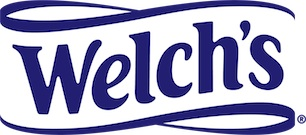 Win a Welch's Purple Prize Pack
