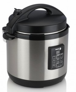 Fagor multi cooker