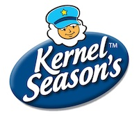 Kernel Seasons logo