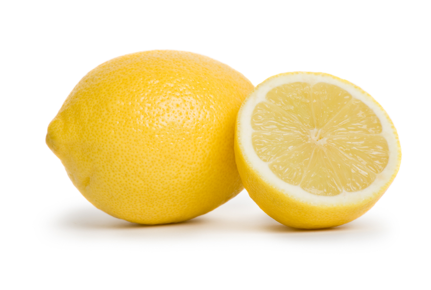 Can Lemon Juice Really Promote Weight Loss?