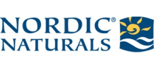 NordicNaturals