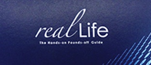 Win Real Life: The Hands-on Pounds-off Guide