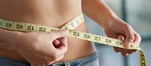 Women's Waist Size Increasing, New Study Finds