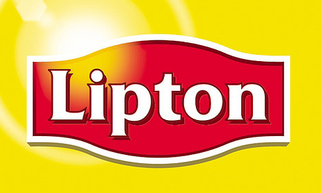 win a prize pack of teas from lipton. Black Bedroom Furniture Sets. Home Design Ideas