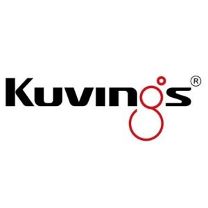 Win a Kuvings Juicer (…worth $429.00!)