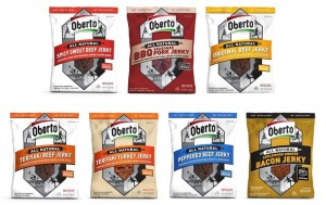 20131031-oberto-jerky-packages-post-thumb-610x385-362661
