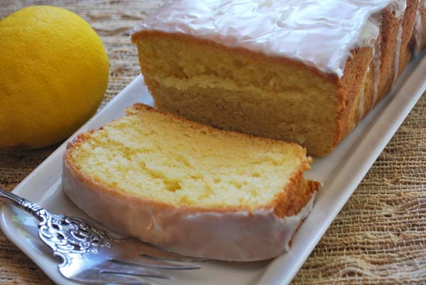 Low Fat Yogurt Cake Recipes: 10 New Ways To Use Greek Yogurt