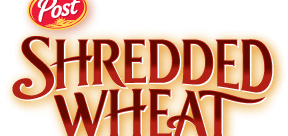 Win a Post Shredded Wheat Prize Pack