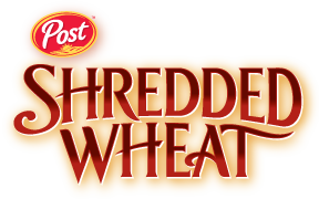 Win a Post Shredded Wheat Prize Pack!