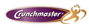 Win a Crunchmaster 8-Pack Sampler