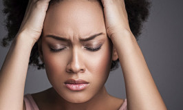 Is Food Triggering Your Headaches?