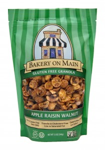 apple_raisin