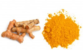 Turmeric: The Golden Spice…Or Just Hype?